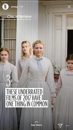 62 Best Films Seen In 2017 Images On Pinterest Film Film Movie