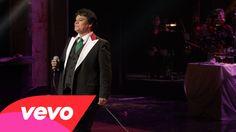 Juan Gabriel - He Venido A Perdirte Perdón (En Vivo Desde Bellas Artes, ...