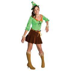 Ste&unk Tween Costume by California Costumes .californiacostumes.com | Teens u0026 Tweens Costumes for Girls | Pinterest | Costumes Tween and Halloween ...  sc 1 st  Pinterest & Steampunk Tween Costume by California Costumes www ...