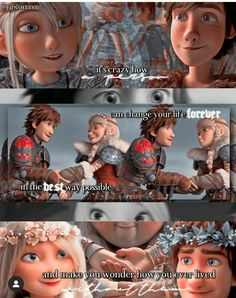 Httyd Dragons, Cute Dragons, Cute Dragon Drawing, Hiccup And Astrid, Dragon Trainer, The Big Four, Toothless, How To Train Your Dragon, Cute Disney