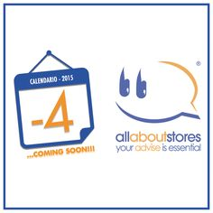 www.allaboutstores.it #allaboutstores