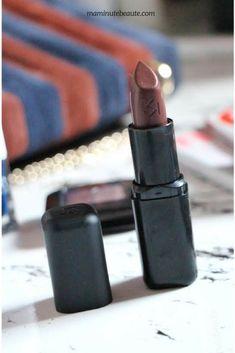 Discover more about makeup tutorials Lipstick Jungle, Simple Makeup, Nars, Makeup Brushes, Black Women, Make Up, Skin Care, Beauty, Beautiful
