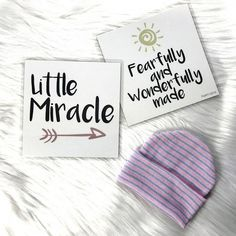 Your little miracle should be reminded how special they are as often as possible. Our Miracle Crib Art collection for girls is a soft & sweet way to do just that.  Find some for your little one or as a gift via the link in our bio. . . . #preemie #micropreemie #nicu #preemiepride #preemiestrong #nicumom #nicudad #niculife #everytinythingmatters #tinybutmighty #nicustrong #nicugrad #nicusuccessstory #yougotthis #nicugraduate #everytinything #preemiebaby #preemiemom #preemiepower #preemies #preemi Preemie Mom, Micro Preemie, Preemies, Nicu, Miracle Baby, Little Ones, Cribs, Dads, Cots