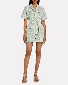 C/Meo Energised Belted Shirt Dress , Cali Style, Belted Shirt Dress, Belt Tying, Designer Dresses, Fashion Accessories, Rompers, Cali Fashion, Shirts, Shopping