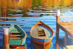 Resultado de imagem para paisajes peruanos para pintar