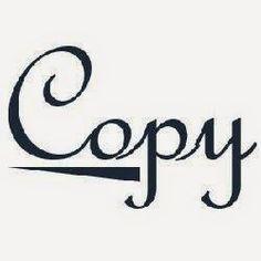 Vendas Multiplas: CopyMaster - Master