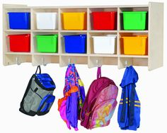 Daycare furniture. Childcare supply of furniture for preschool classrooms at low prices. | Honor Roll Childcare Supply - Early Education Fur...