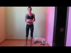 Volumes from the sides go swiftly and forever! – Page 2 of 2 Yoga Fitness, Health Fitness, Sport Diet, Get In Shape, Hiit, Body Care, Fat Burning, Bodybuilding, How To Remove