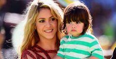 Candace Cameron Bure daughter pics | Shakira nunca le sobra el amor
