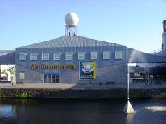 Marinemuseum Den Helder - http://img.geocaching.com/cache/610d2d57-898d-4d46-8e4f-34942a748f97.jpg