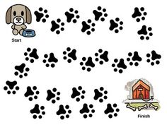 This game is designed to help children practice naming items in a category (e.g., Name 3 pets.)