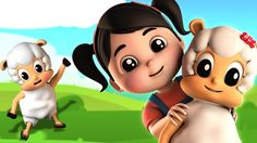 Mary Had a Little Lamb Song | #HindiSongs | Kids Rhymes In Hindi | #HindiBabyRhymes & Song #FarmeesIndia #kids #Maryhadlittlelamb #nurseryrhymes #educational #toddler #kidssongs #kindergarten #preschool #kidsvideos #songsforchildren #songsinhindi #babysongs https://youtu.be/F-t1pCL5uWw