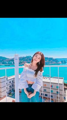 Vsco Photography, Photography Filters, Photography Poses Women, Makeup Photography, Free Photo Filters, Instagram Pose, Editing Pictures, Free Photos, Photo Editor