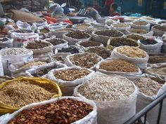 Chinese traditional medicine market