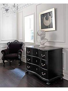 kensington black furniture collection annie sloan chalk paint ascp u0026 related work pinterest black furniture furniture collection and black