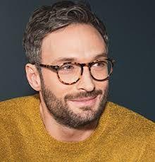 0ce8b6262c Las 31 mejores imágenes de Gafas para hombres | Mens glasses, Guys y ...
