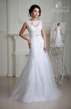 KATRIN Wedding dress wholesale Wedding dress factory production