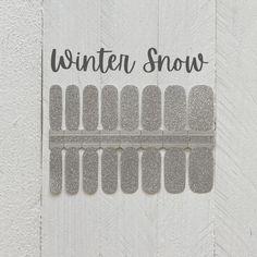Holiday Nails / Nail Stickers/ Glitter Nails / Nail Polish Strips Holiday Nails, Christmas Nails, Christmas Nail Stickers, Cuticle Oil, Nail Polish Strips, Nail Wraps, Short Nails, Halloween Nails, Glitter Nails