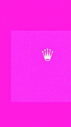 Bright Lightos #wallpaper #iphone5 #iphone5S #rolex #vintagerolex #rolexart #rolexcrown  #blue #coastal #contemporary #modernrolex #vintagewatches #divewatch #divewatches #pop #popart #art #design #branding #symbol #luxury #luxurydesigns #lux #swiss #switzerland #logo #logodesign #logodesigns  #vintagehour #vintagehourwatches