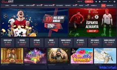 126bahisnow / 126 bahisnow - Bahisnow Giriş: Bahisnow Giriş #bahisnow Bahis oyuncuları oyunları ne kadar hızlı ve güvenli oynarsa siteye de… Hile, Esports, Poker