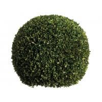Artificial topiary balls - Silk Plants Direct