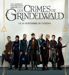 Hp Harry Potter, Crimes Of Grindelwald, Two Movies, Jude Law, My Philosophy, Fantastic Beasts And Where, About Time Movie, Johnny Depp, Lotr