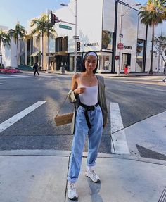 Pinterest: @liltrbl FOLLOW FOR FASHION AND LIFESTYLE PINS