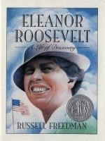 1994 Honor book