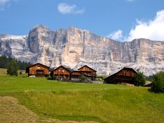 Südtyrol