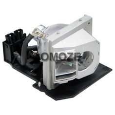 Comoze lamp for optoma hd803 projector with housing by Comoze. $106.85. Comoze lamp for optoma hd803 projector with housing