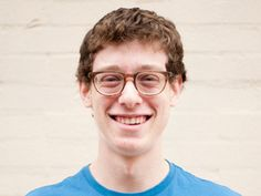 Startups Are Flinging Job Offers At Dan Shipper, But The Philosophy Major Would Rather Stay At UPenn Philosophy Major, Top Entrepreneurs, Internet News, Relationship Building, Business Intelligence, 20 Years Old, The Next, Dan, Interview