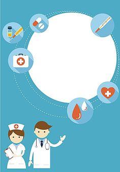 61 Super Ideas For Medical Wallpaper Backgrounds Life