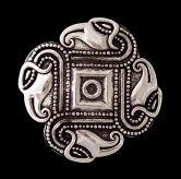 Magyar design