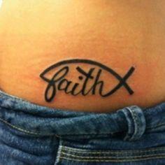 Love this tatoo. Maybe I'll make this tatoo Uv Tattoo, Piercing Tattoo, Get A Tattoo, Tattoo Wort, Tattoo Small, Tattoo Flash, Tattoo Pics, Tattoo Cake, Tattoo Quotes
