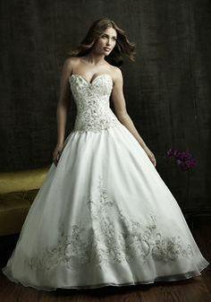 Women Wedding Dresses,wedding dresses 2014, Cheap Wedding Dress