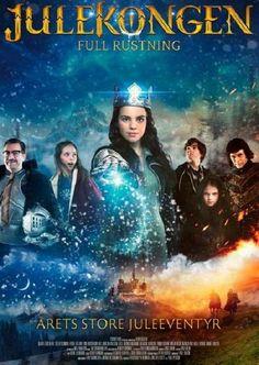 Julekongen 2015 Cały Film Online Lektor PL [Cda Zalukaj] HD