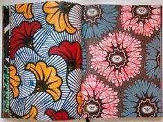 www.cewax.fr aime tissu africain