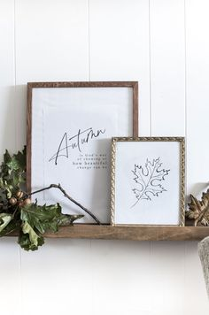 Accessories Bedroom Living Room Wall Art Metal Wall Art with Frame for Home RHArt Inspirational and Housewarming Gift Acacia Leaves