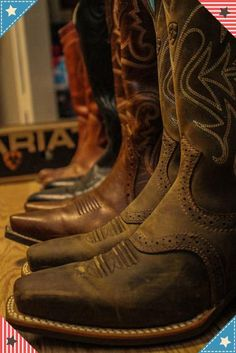 49004f78 Elegant cowgirl boots for the woman of today. You want this cowgirl boots  or cheap