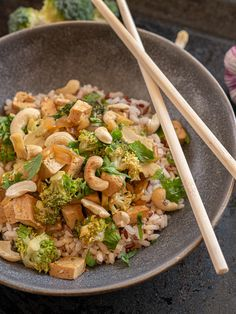 Tofu, Tempeh, Recipies, Food And Drink, Keto, Vegan, Vegetables, Curry, Ethnic Recipes