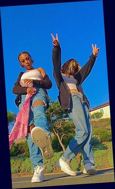 Indie Outfits, Teen Fashion Outfits, Retro Outfits, Cute Casual Outfits, Photoshoot Fashion, Vintage Outfits, Girl Fashion, Preteen Fashion, Teenage Outfits