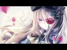 Nightcore-Pretty Hurts
