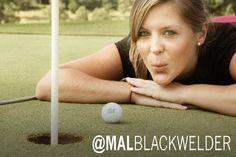 #CureArthritis Ambassador Mallory Blackwelder supports #ArthritisResearch w/ every birdie & eagle! http://bit.ly/1opw5vM