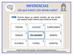 INF-de_que_hablo                                                                                                                                                     Más
