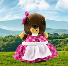 """Versandkostenfrei Einkaufen mit dem Gutschein """"PMCOLLECTION2020"""" Teddy Bear, Toys, Animals, Souvenir, Keepsakes, Gift Cards, Shopping, Clearance Toys, Animales"""