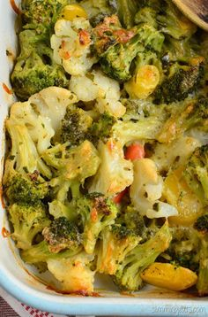 DSC_0940Slimming Eats Cheesy Vegetable Bake - gluten free, vegetarian, Slimming World (SP) and Weight Watchers friendl