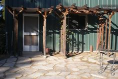 Daybreak Ridge - Large Studio apt. in Templeton