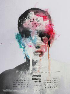 Miguel Leal, belleza y monstruosidad