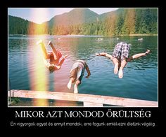 Image about summer in Mine~ by cristina ♫ on We Heart It Summer Of Love, Summer Fun, Summer Time, Summer Days, Lake Wobegon, River I, Boy Best Friend, Man Photography, Favim