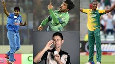 ICC World T20 2016 : Ravichandran Ashwin Mohammad Aamer Jasprit Bumrah and other bowlers to watch out for